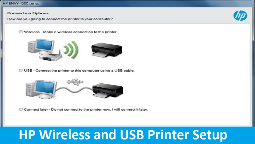 How To Troubleshoot Hp Printer Common Problems